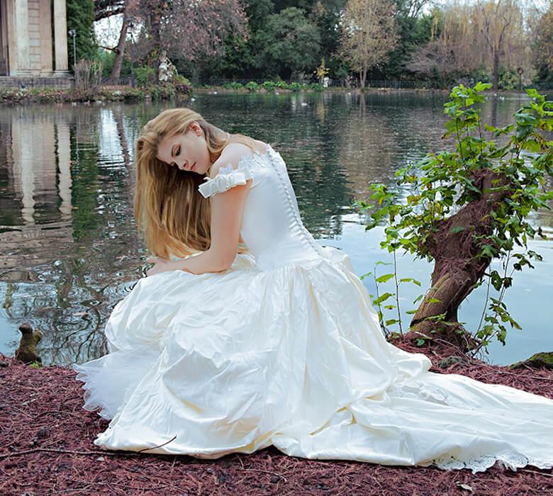 home_wedding2_gallery5